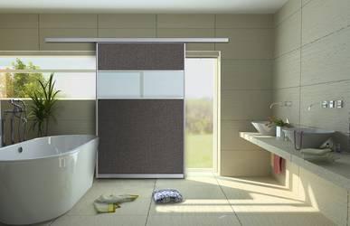 bau praxis schiebet ren. Black Bedroom Furniture Sets. Home Design Ideas
